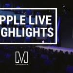 Apple Live 2014