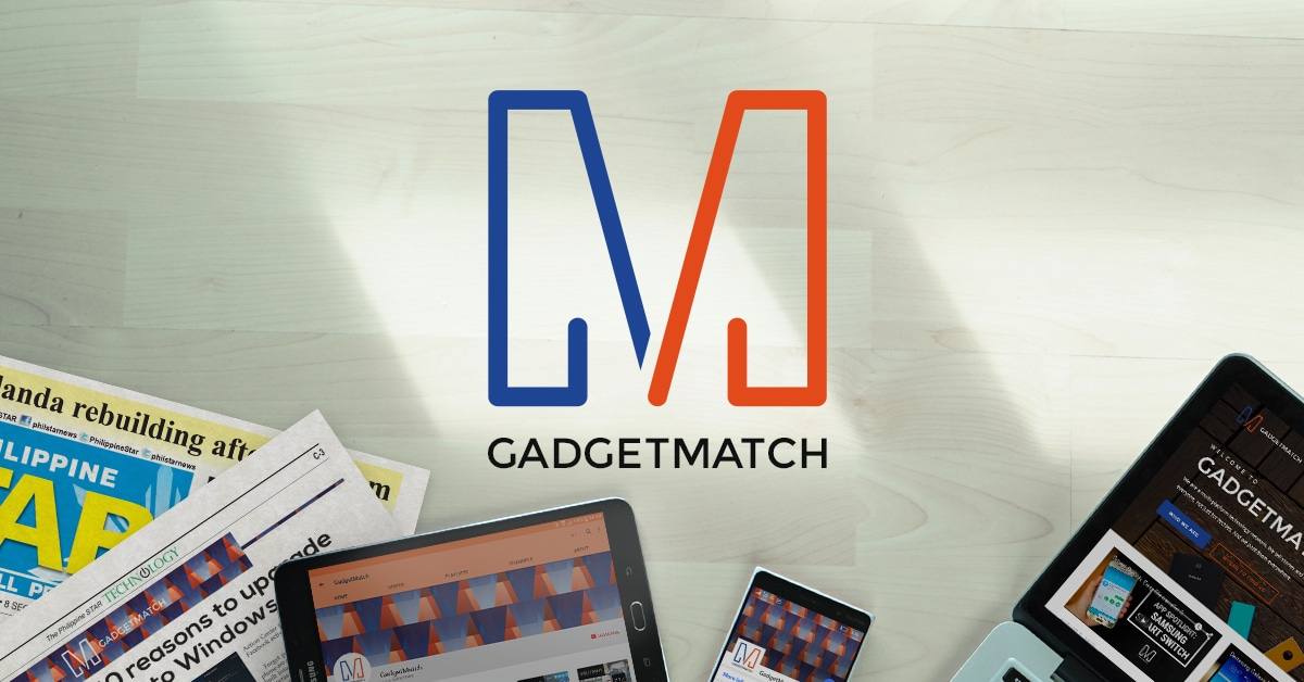 gadgetmatch-facebook-share-20150810