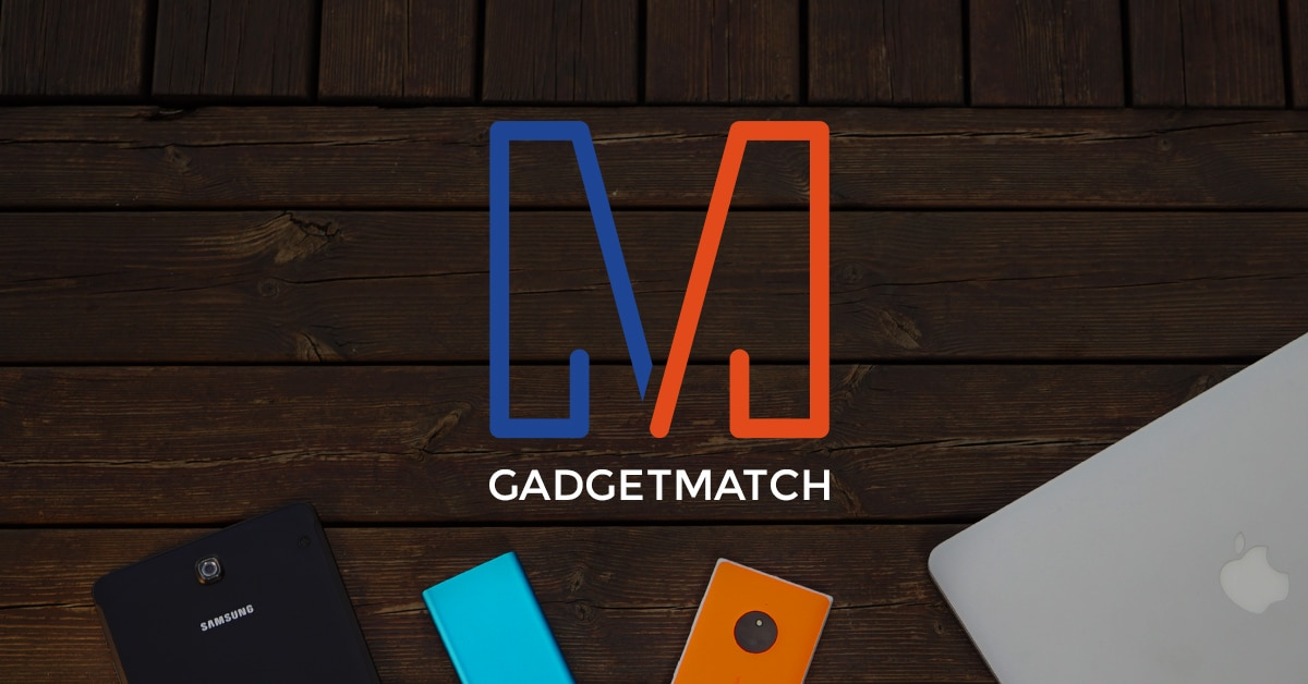 gadgetmatch-facebook-share