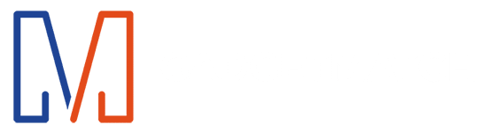 GadgetMatch