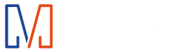 gadgetmatch-logo-horizontal