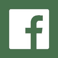 gadgetmatch-social-icons-facebook