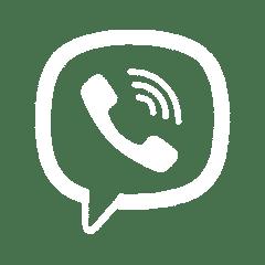 gadgetmatch-social-icons-viber-02