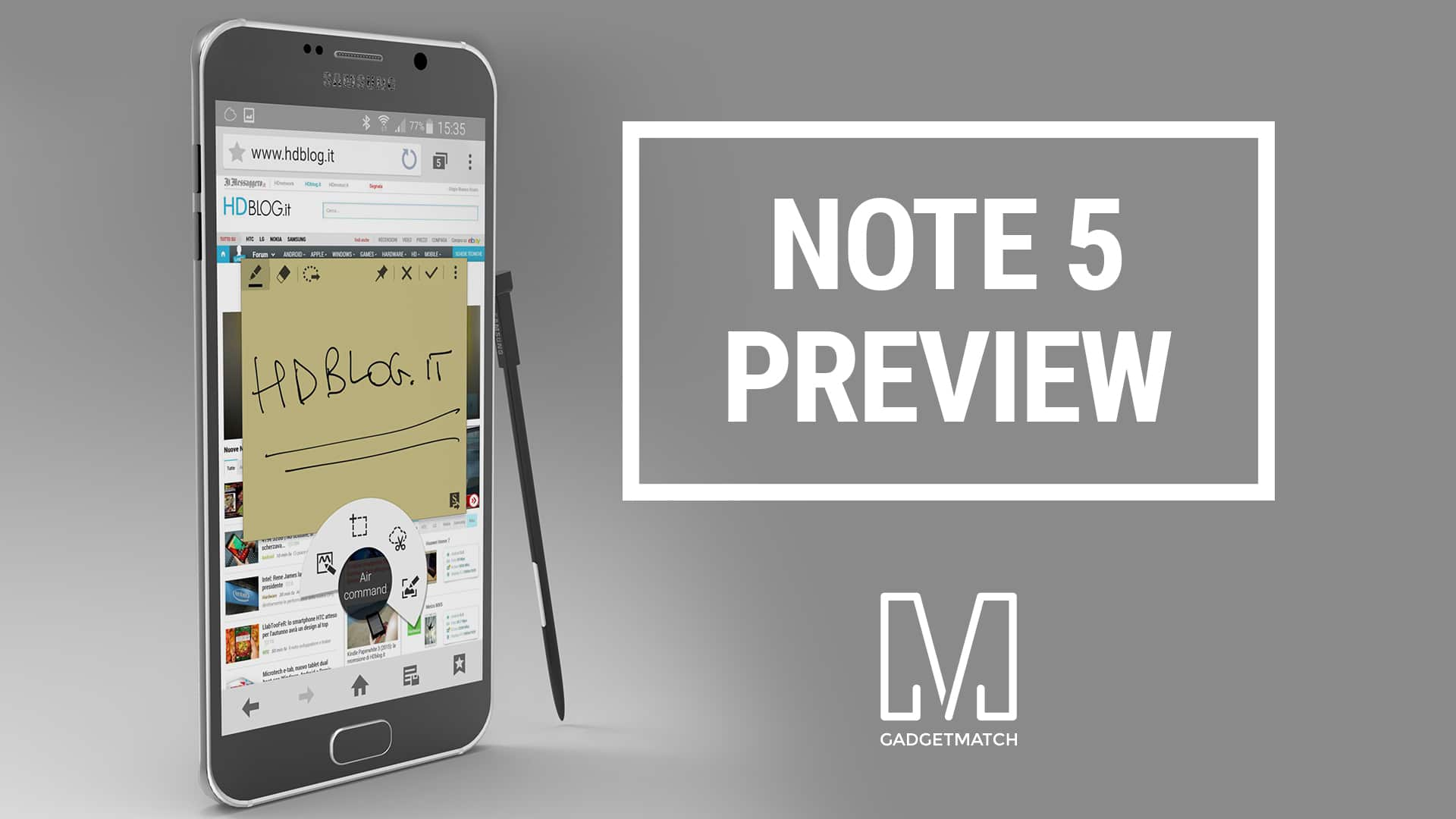 note-5-preview-thumbnail