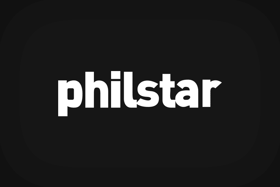 where-we-are-philstar