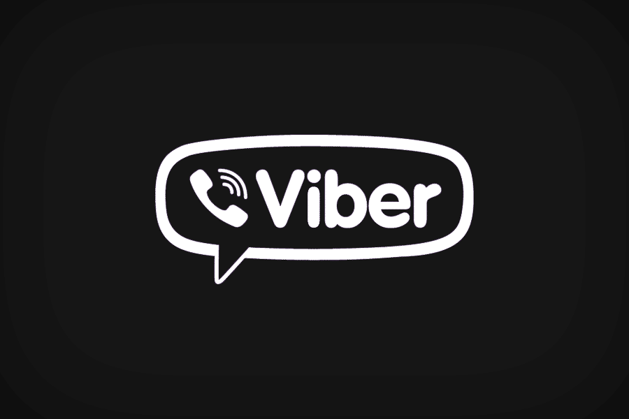where-we-are-viber-bw