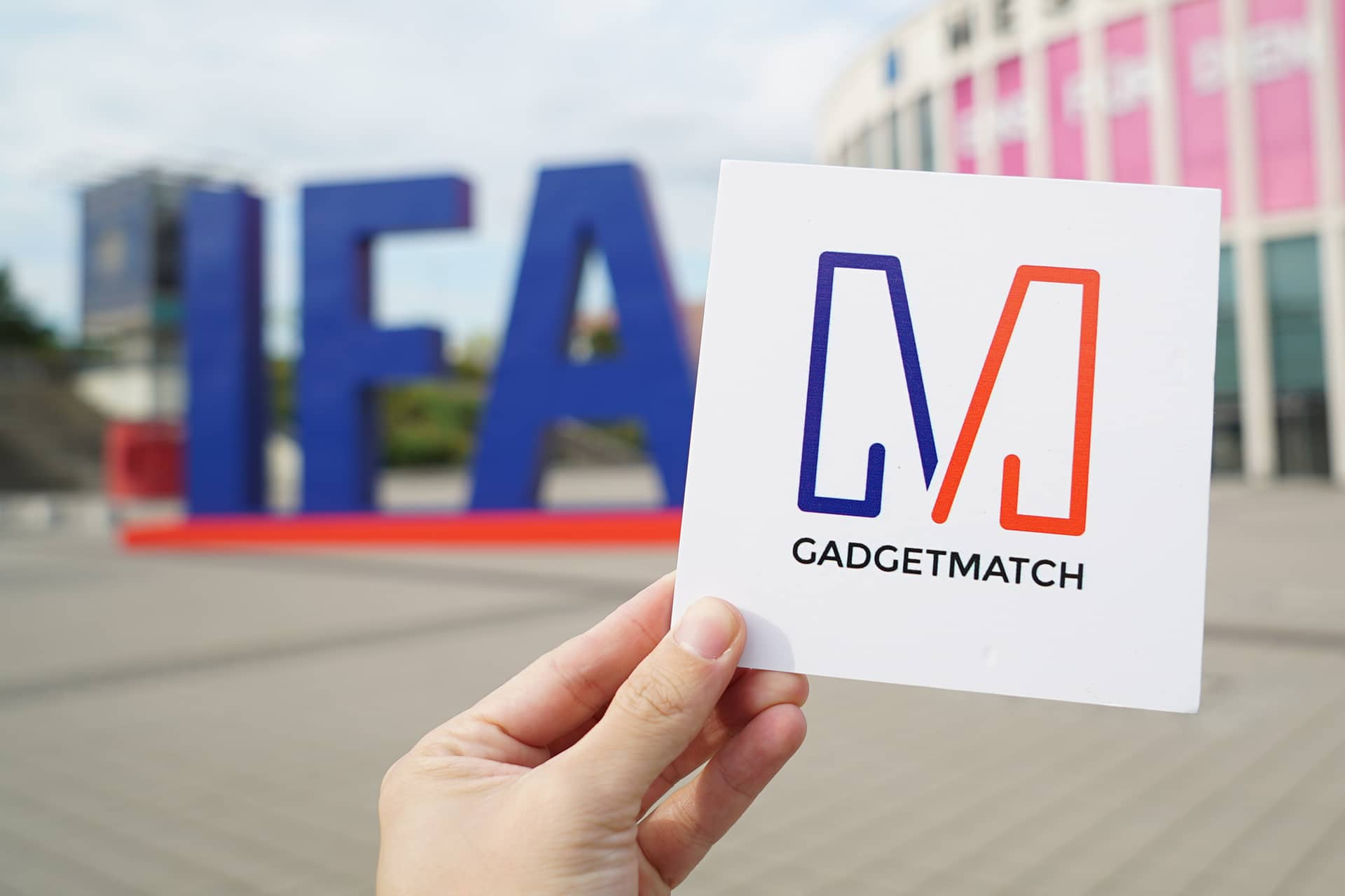 gadgetmatch-ifa-2015-slider-background-05