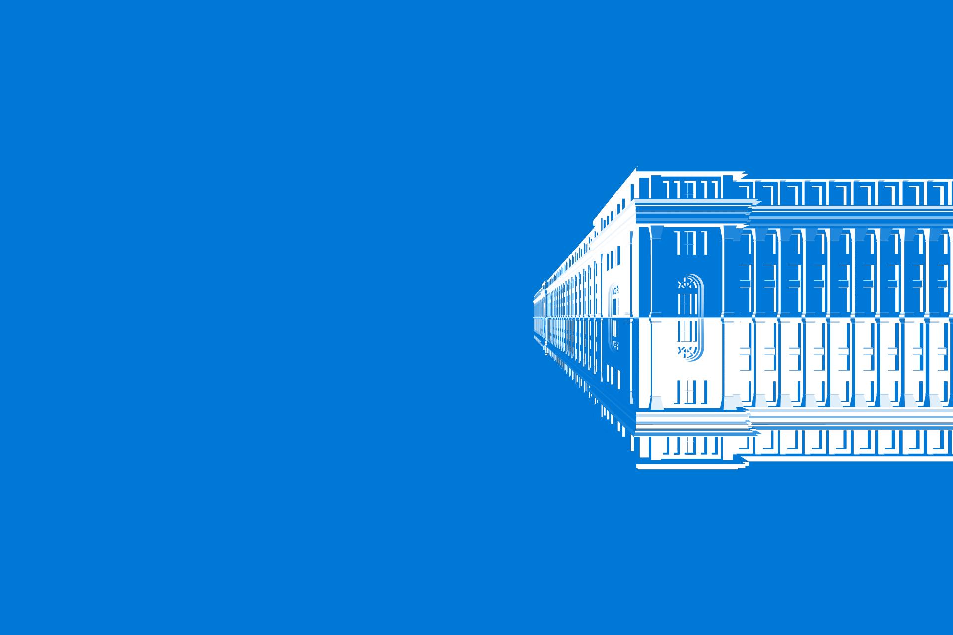 windows-10-devices-event2x