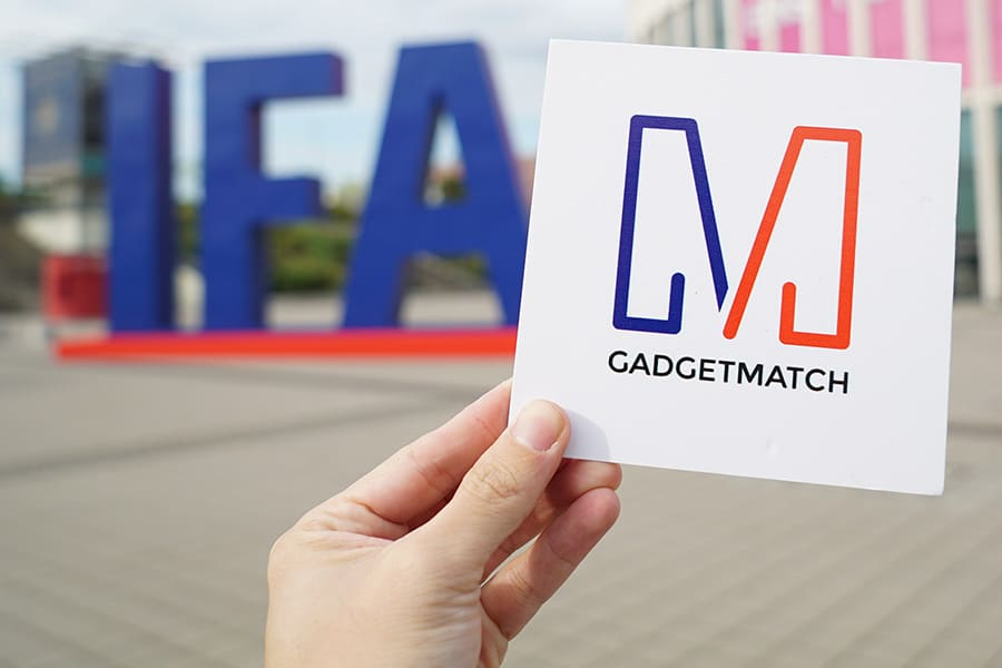 gadgetmatch-events-ifa2015