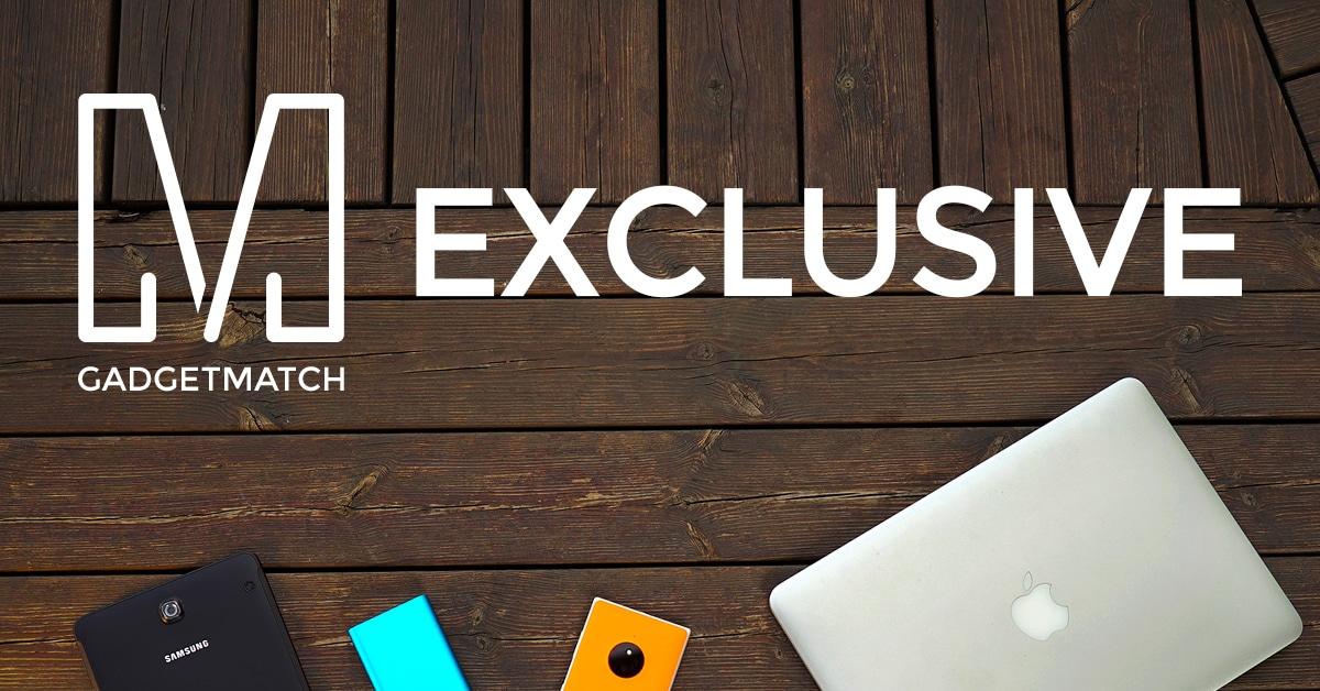 gadgetmatch-exclusive-01