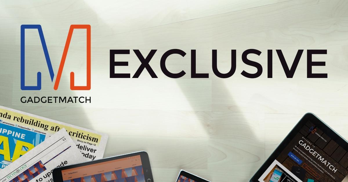 gadgetmatch-exclusive-02