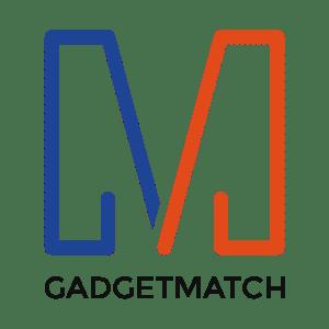 gadgetmatch-logo