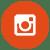 gadgetmatch-signature-instagram