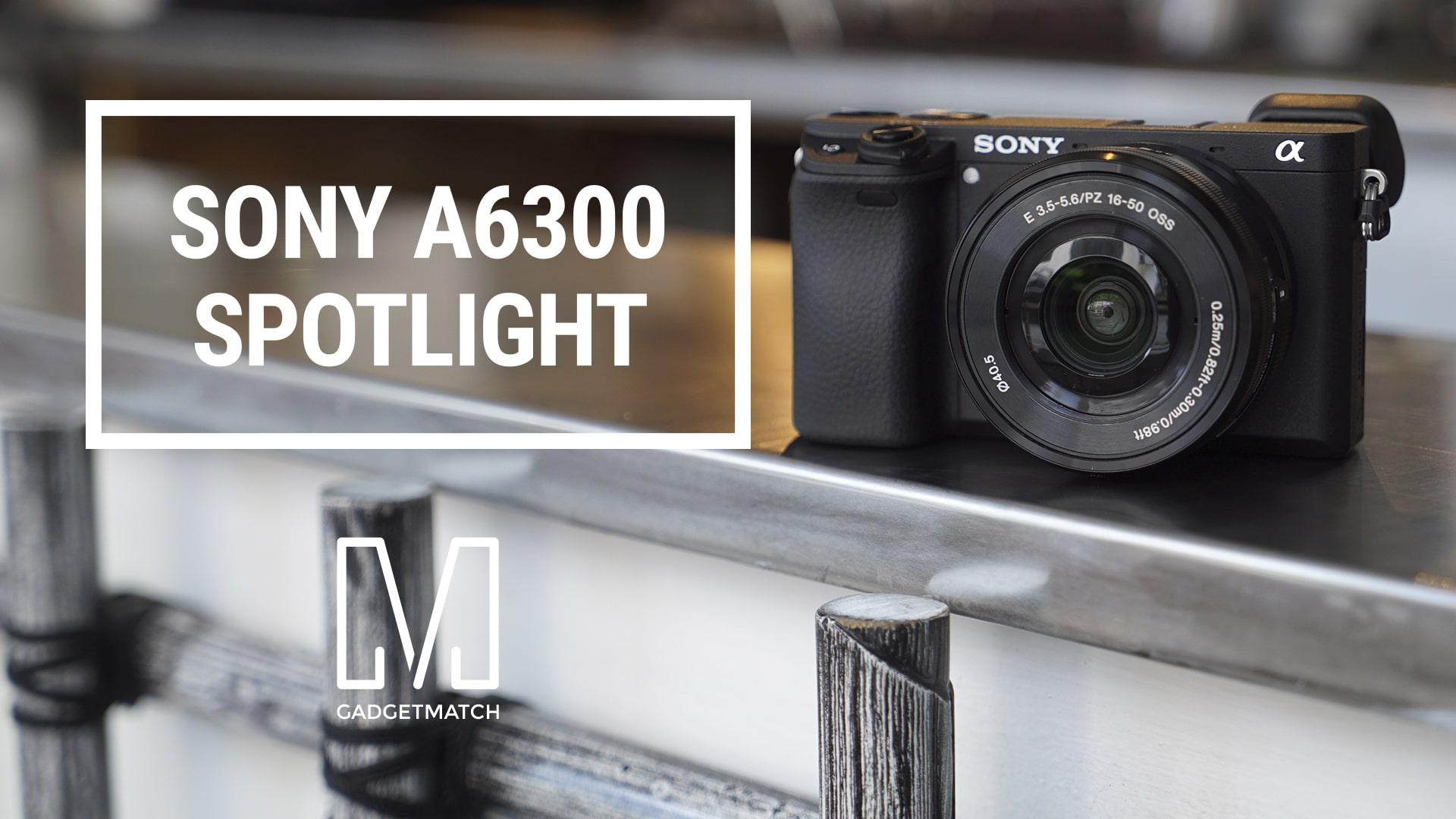 a6300-spotlight-thumbnail