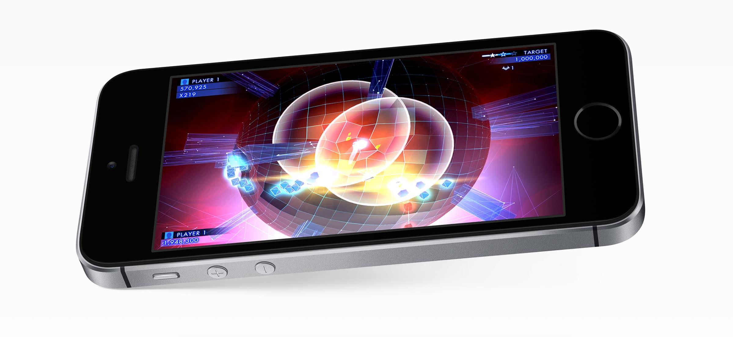 iphone-se-power