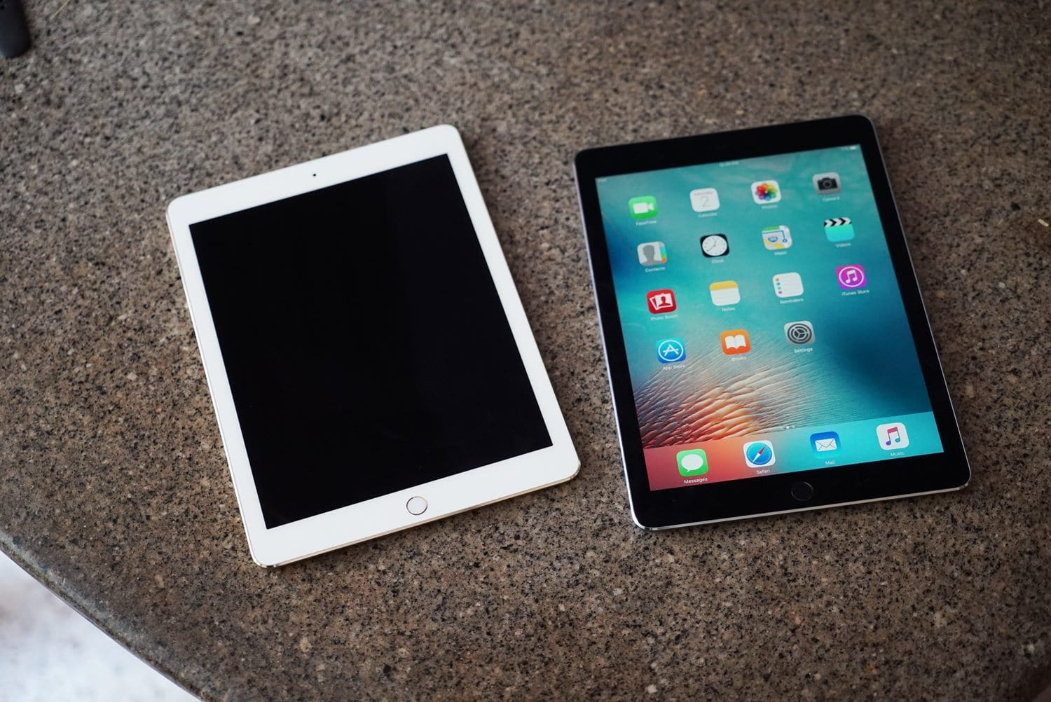 9.7-inch iPad Pro hands-on GadgetMatch (18)