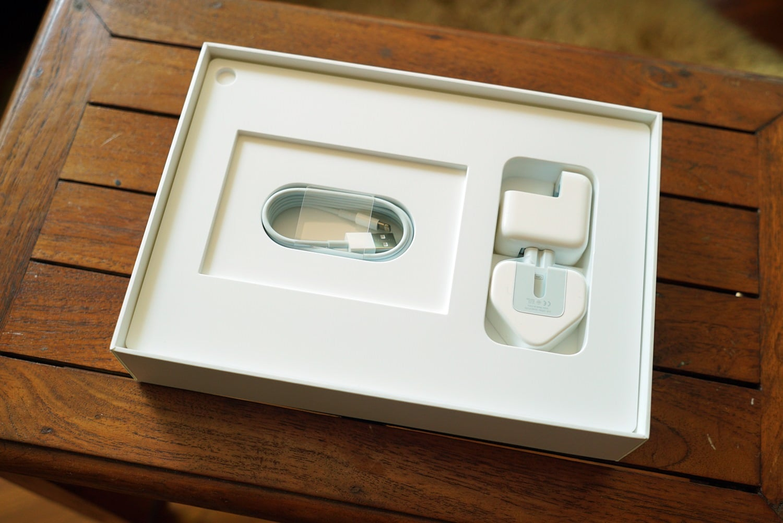 9.7-inch iPad Pro hands-on GadgetMatch (2)