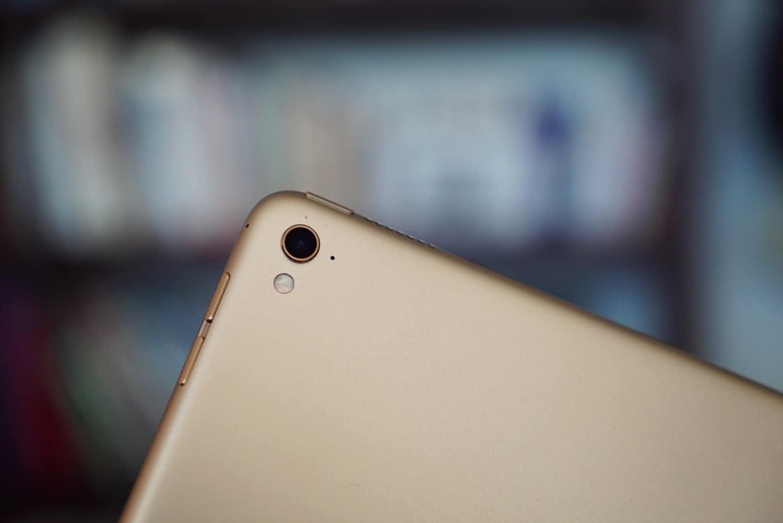 9.7-inch iPad Pro hands-on GadgetMatch (4)