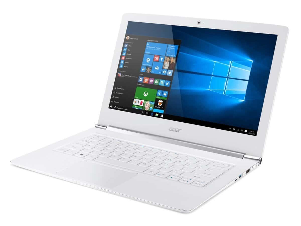 Acer-Aspire-S13-2016