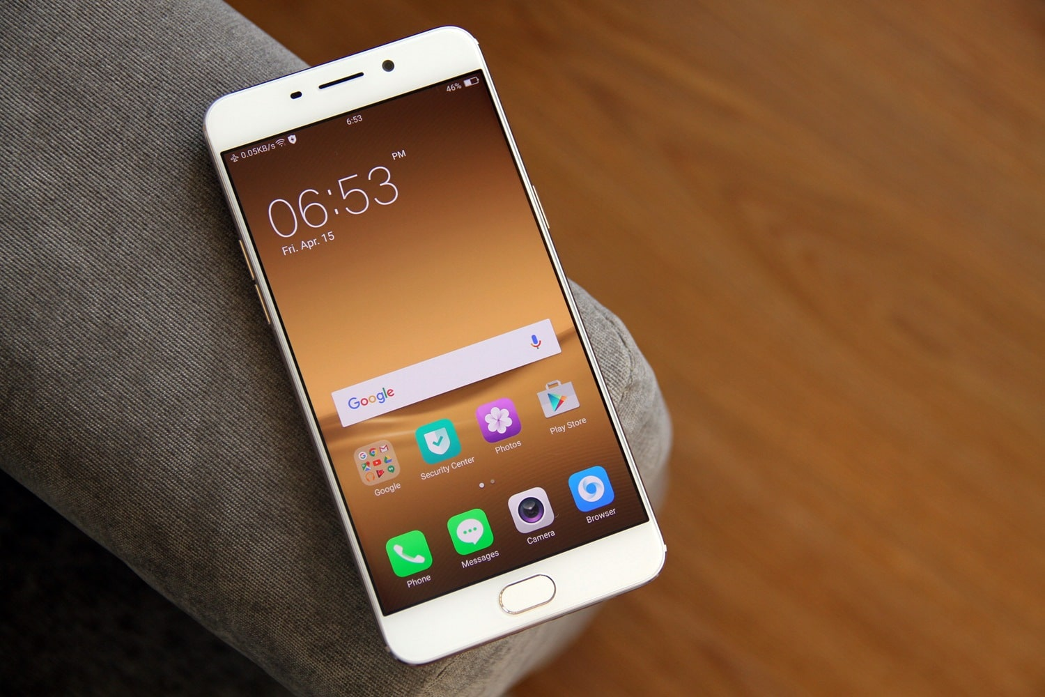 OPPO-F1-Plus-front-shot