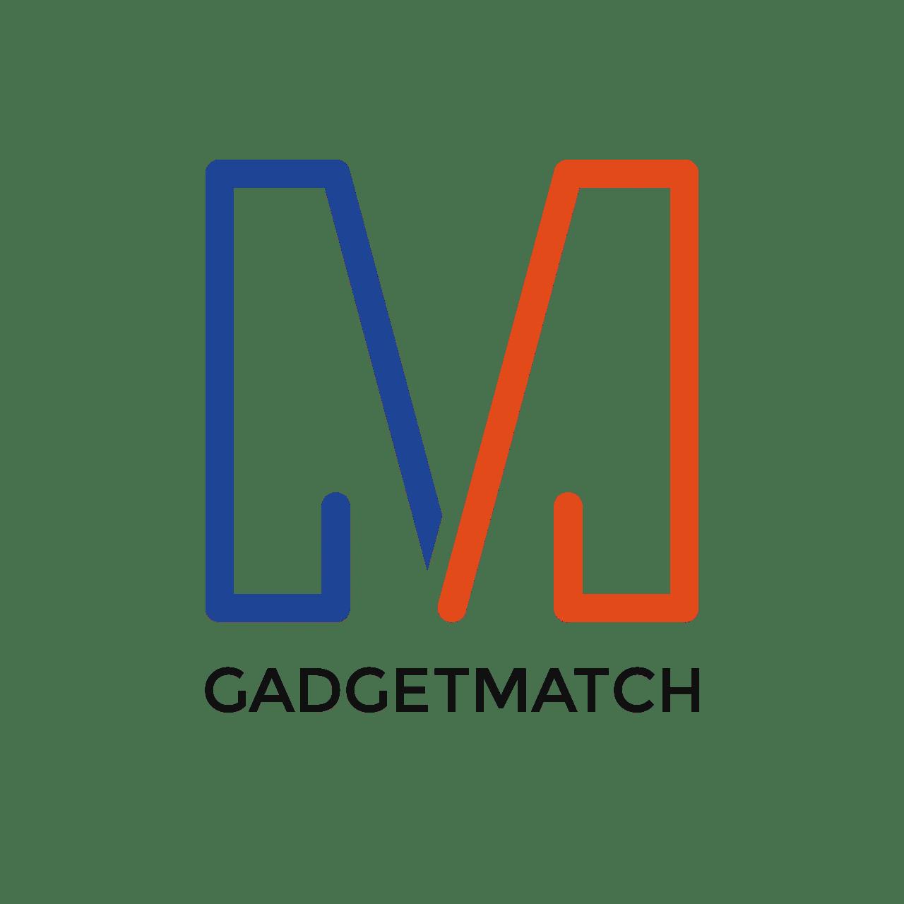 gadgetmatch-transparent