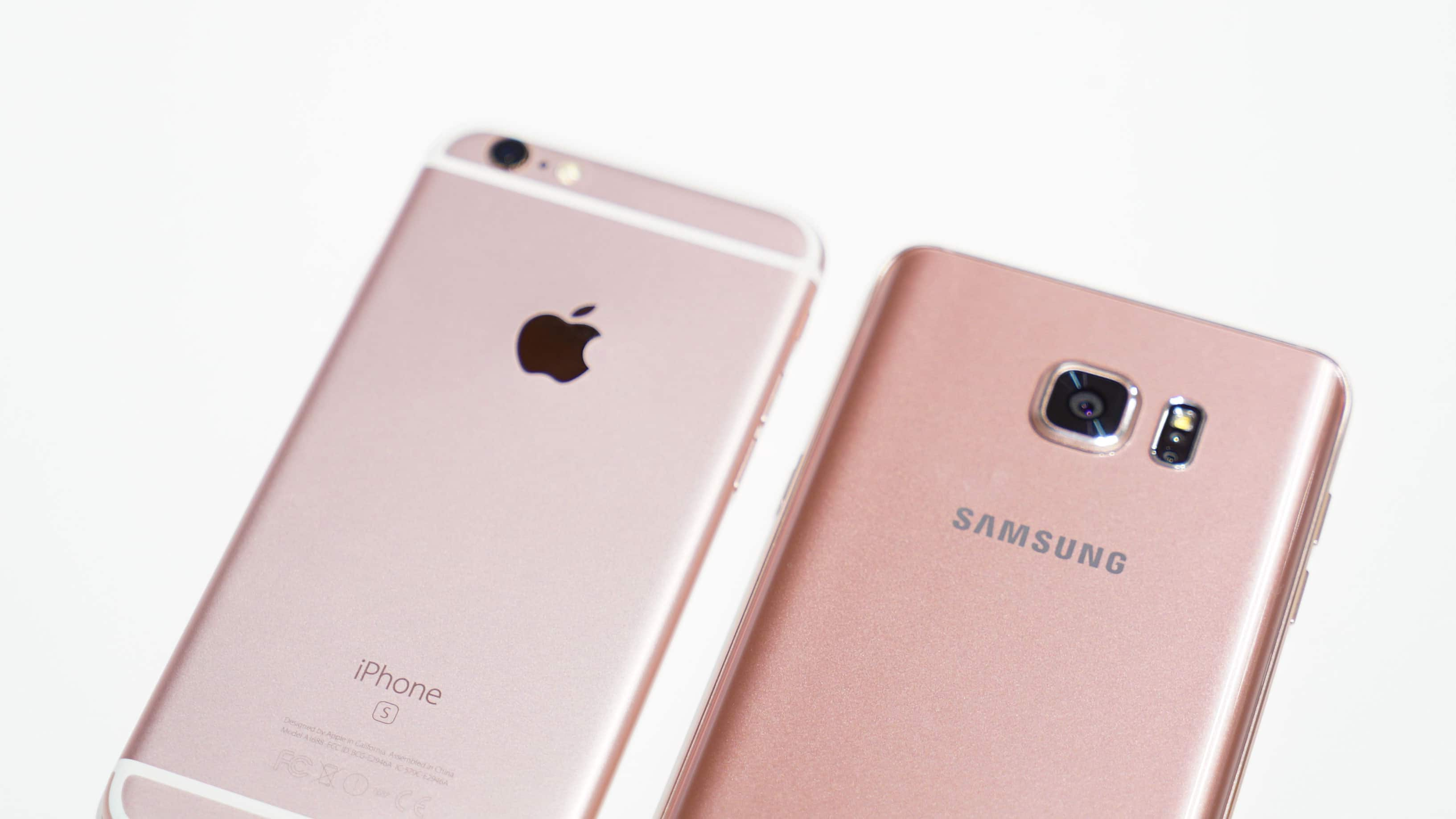 pink-iphone-note-5