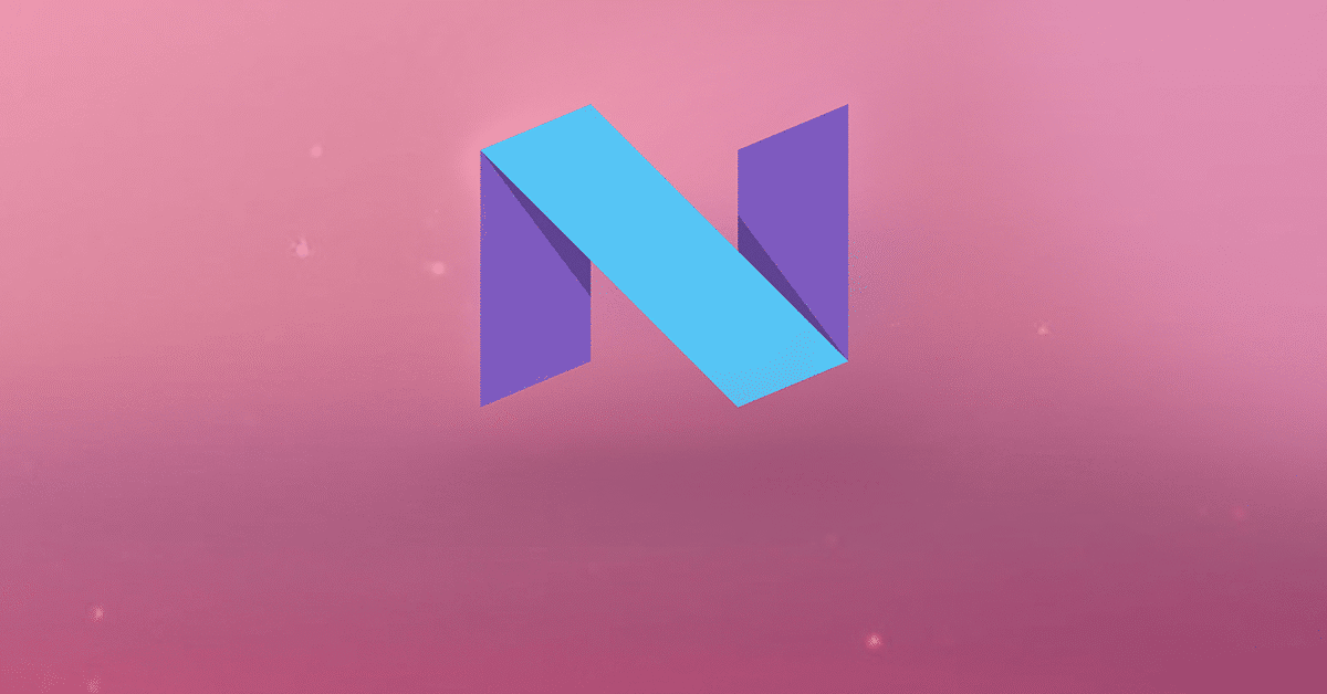 android-n-io-2016