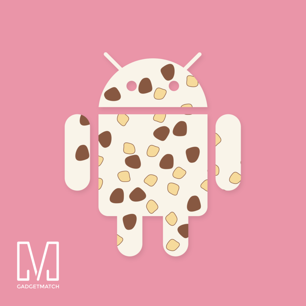 android-n-poll-06-nougat