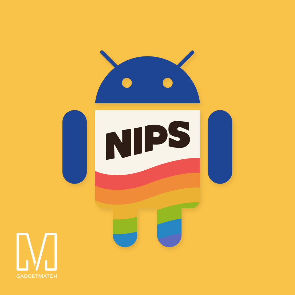 android-n-poll-09-nips