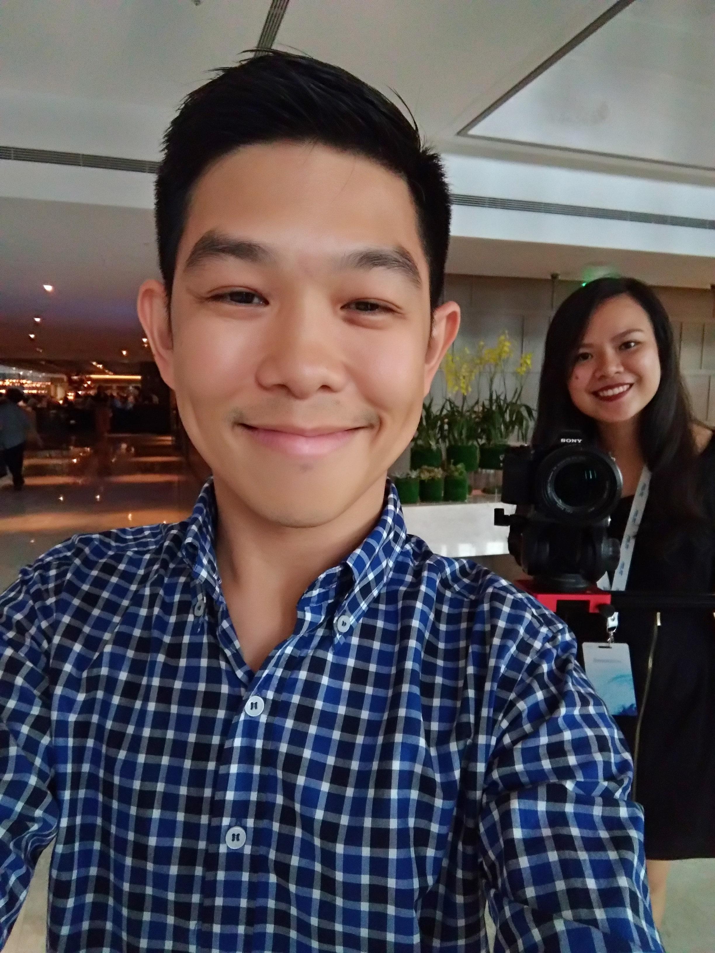 asus-zenfone-3-sample-selfie