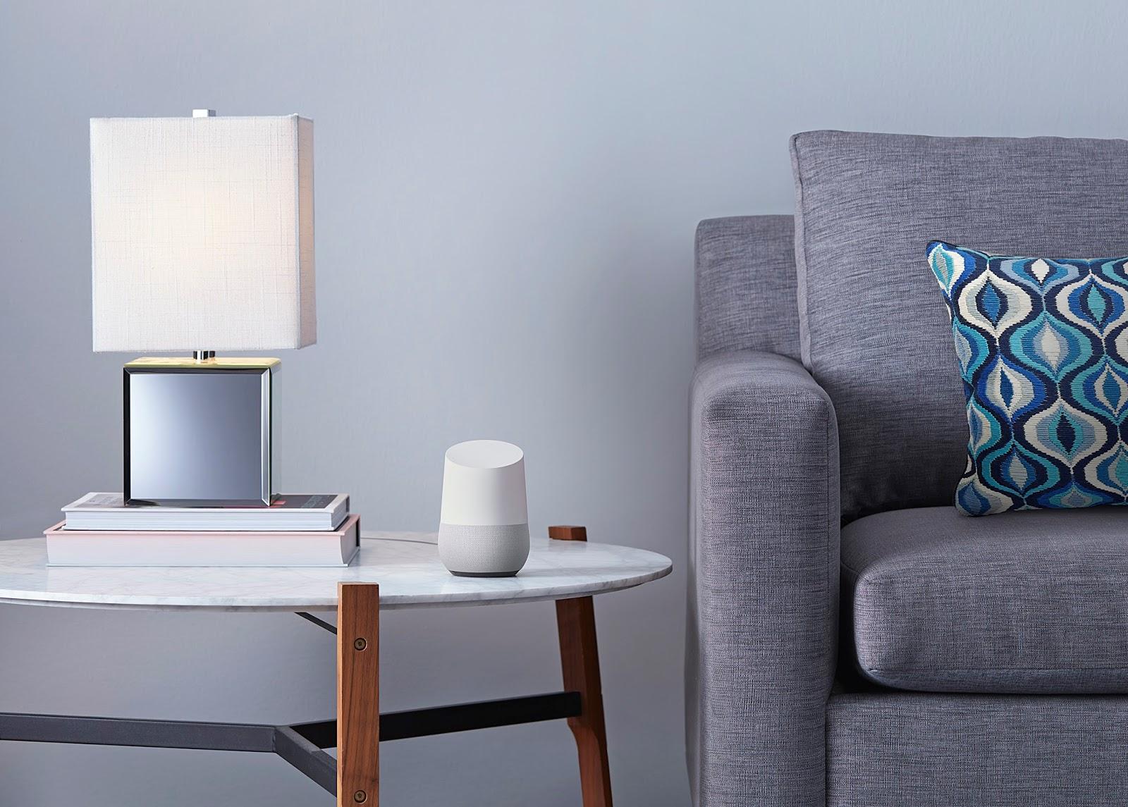 google-home-living-room