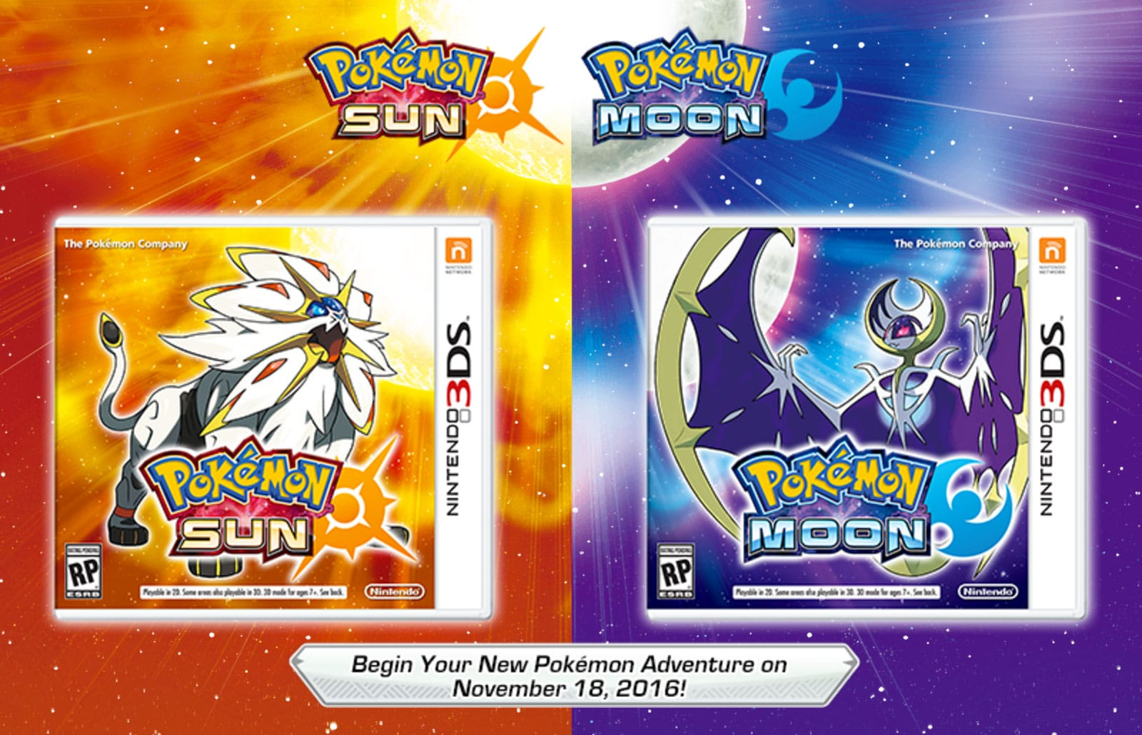First pokemon game release date in Brisbane