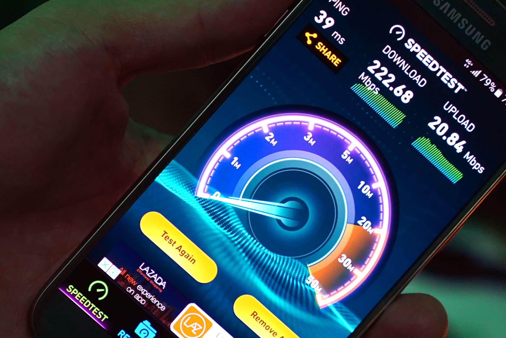 LTE-A Explained: Secrets of Super Fast Mobile Internet