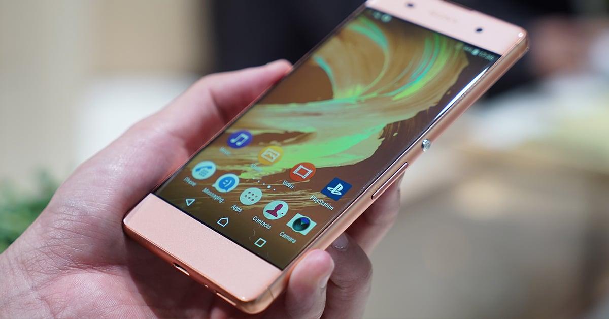 Смартфон Samsung Galaxy J5 (2017) SM-J530F 16Gb черный моноблок 3G 4G 2Sim 5.2