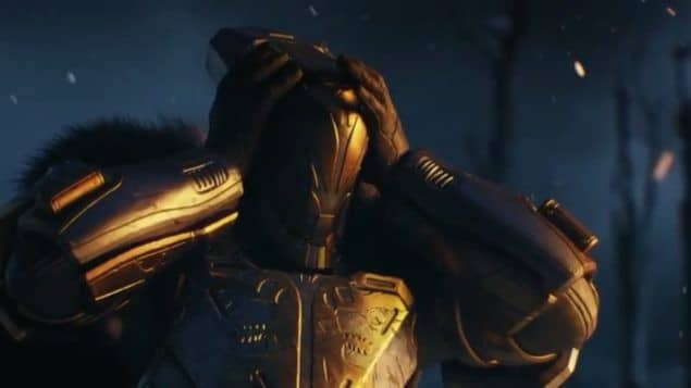 Destiny-Rise-of-Iron-Saladin-20160609