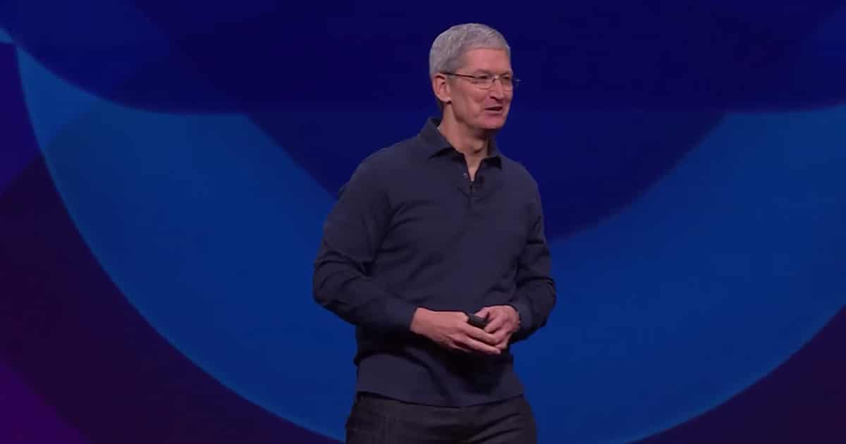 apple-wwdc-tim-cook-20160613