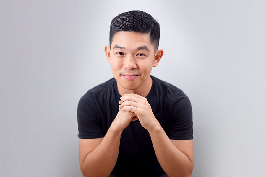 gadgetmatch-about-profile-josh-villanueva20160610