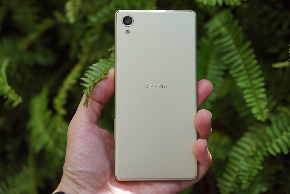 xperia-x-philippines-launch-20160614-01