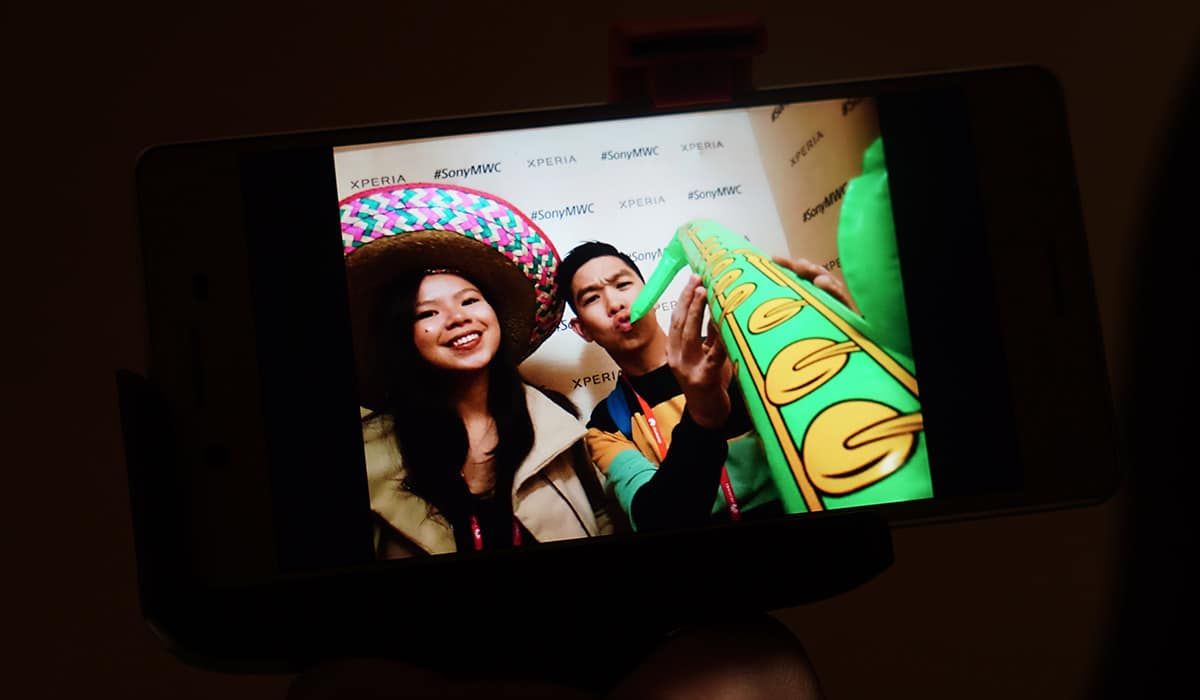 xperia-x-philippines-launch-20160614-03