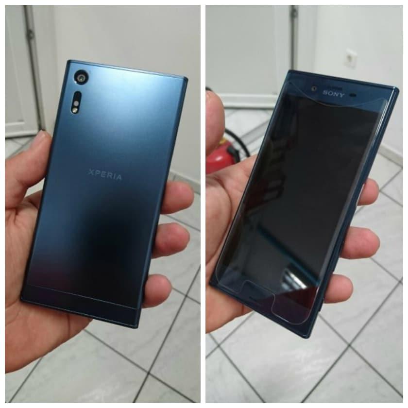 Sony-Xperia-X-leak