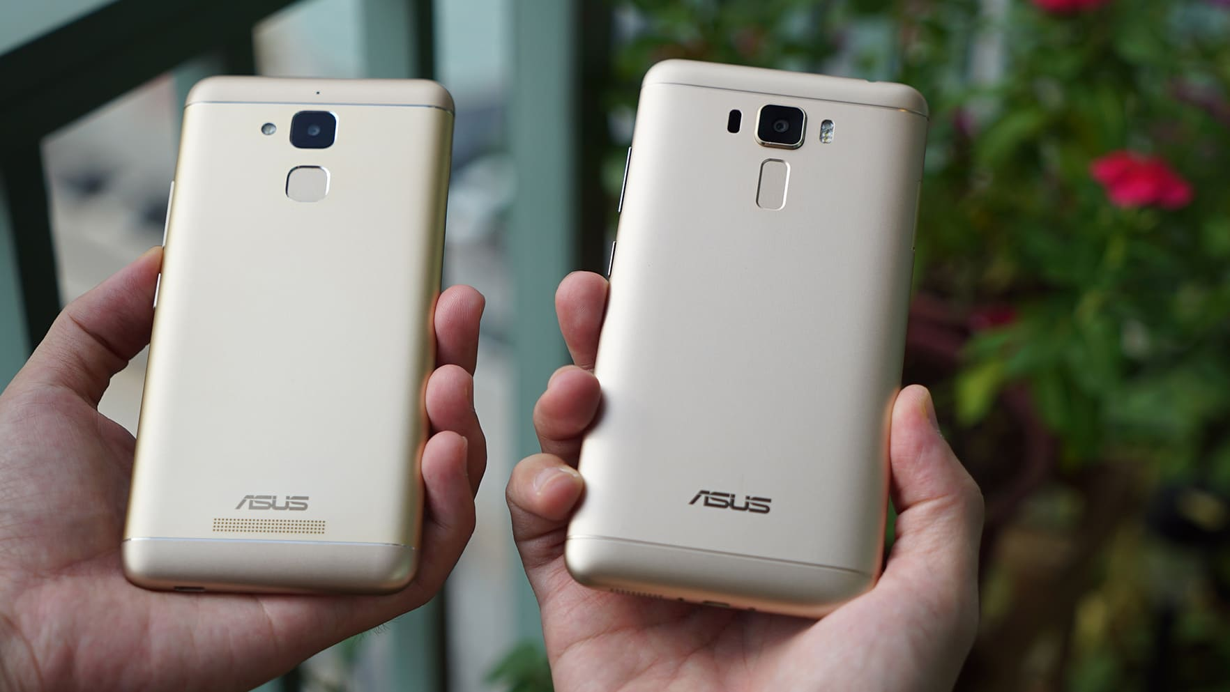 consider your lighting laser review 3 philippines asus zenfone you