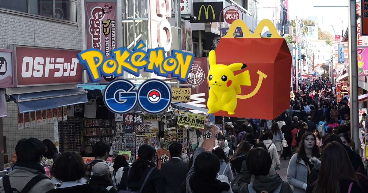 gadgetmatch-pokemon-go-japan-rollout-20160720