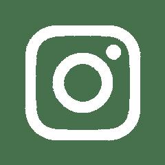 gadgetmatch-social-icons-new-instagram