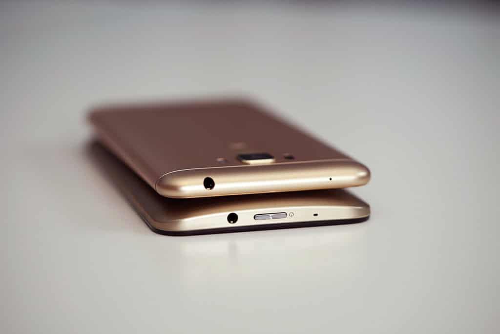 gadgetmatch-zenfone-3-laser-20160722-04