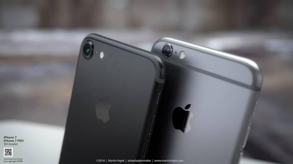 iphone-7-pro-martin-hajek-renders-20170724-24