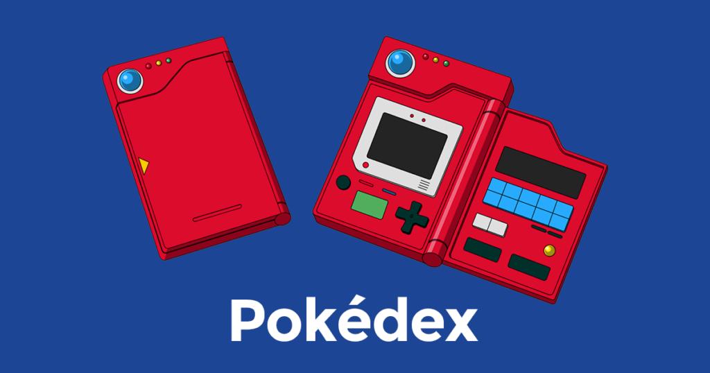 pokemon-trivia-20160714-08