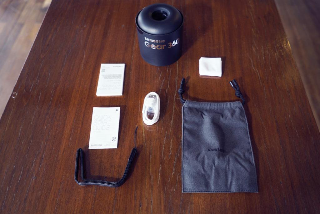 samsung-gear-360-20160714-02
