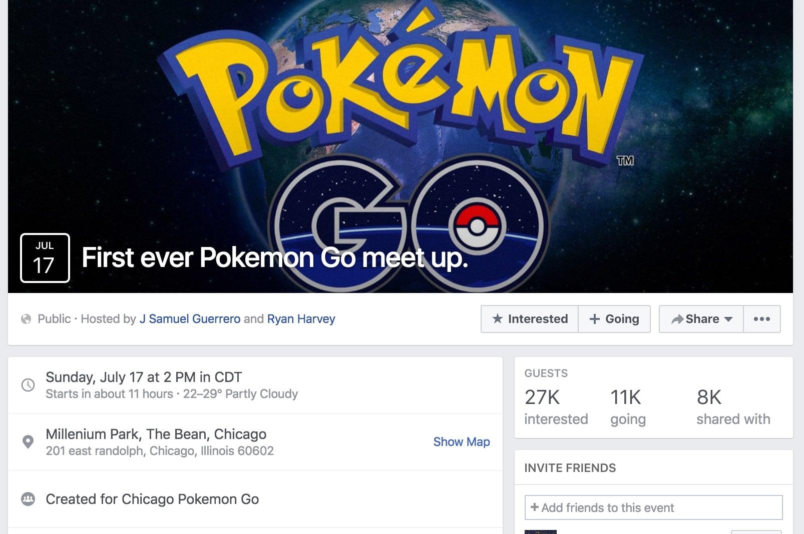 world-record-pokemon-go-meetup