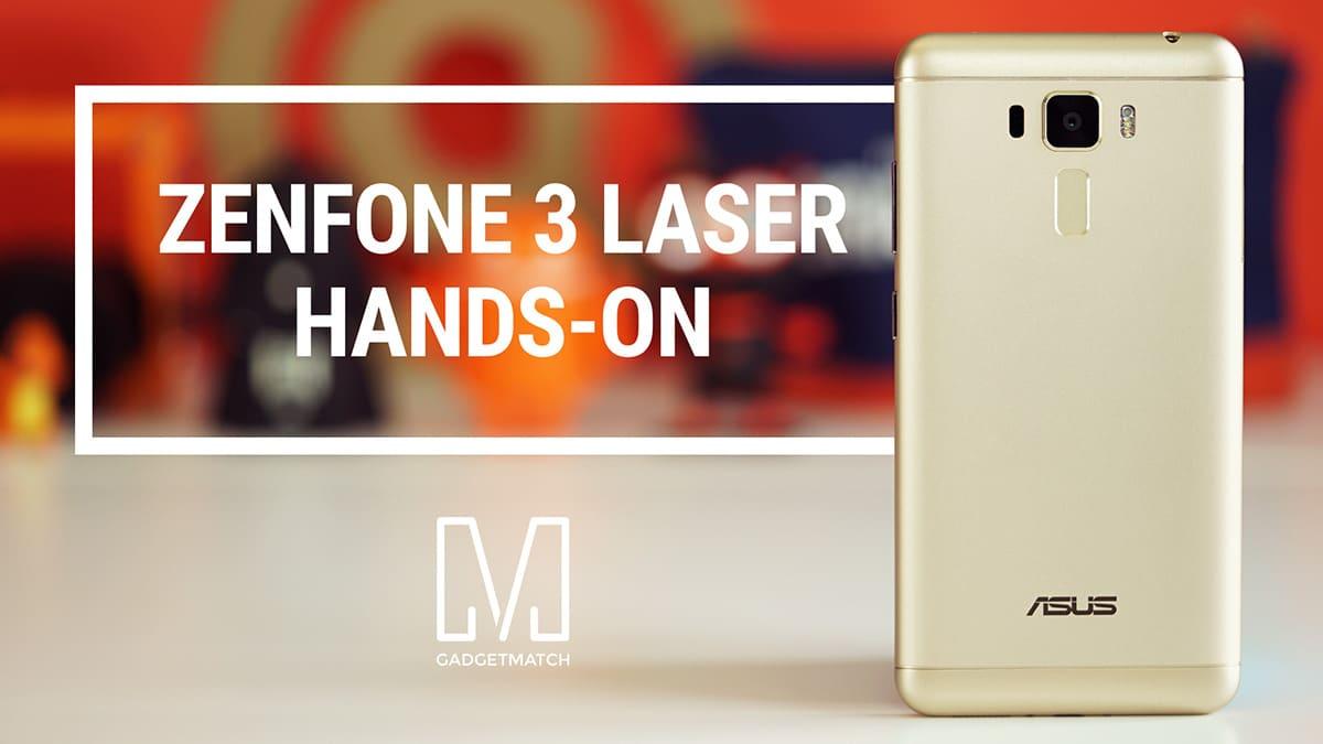 zenfone-3-laser-thumbnail-20160721-facebook