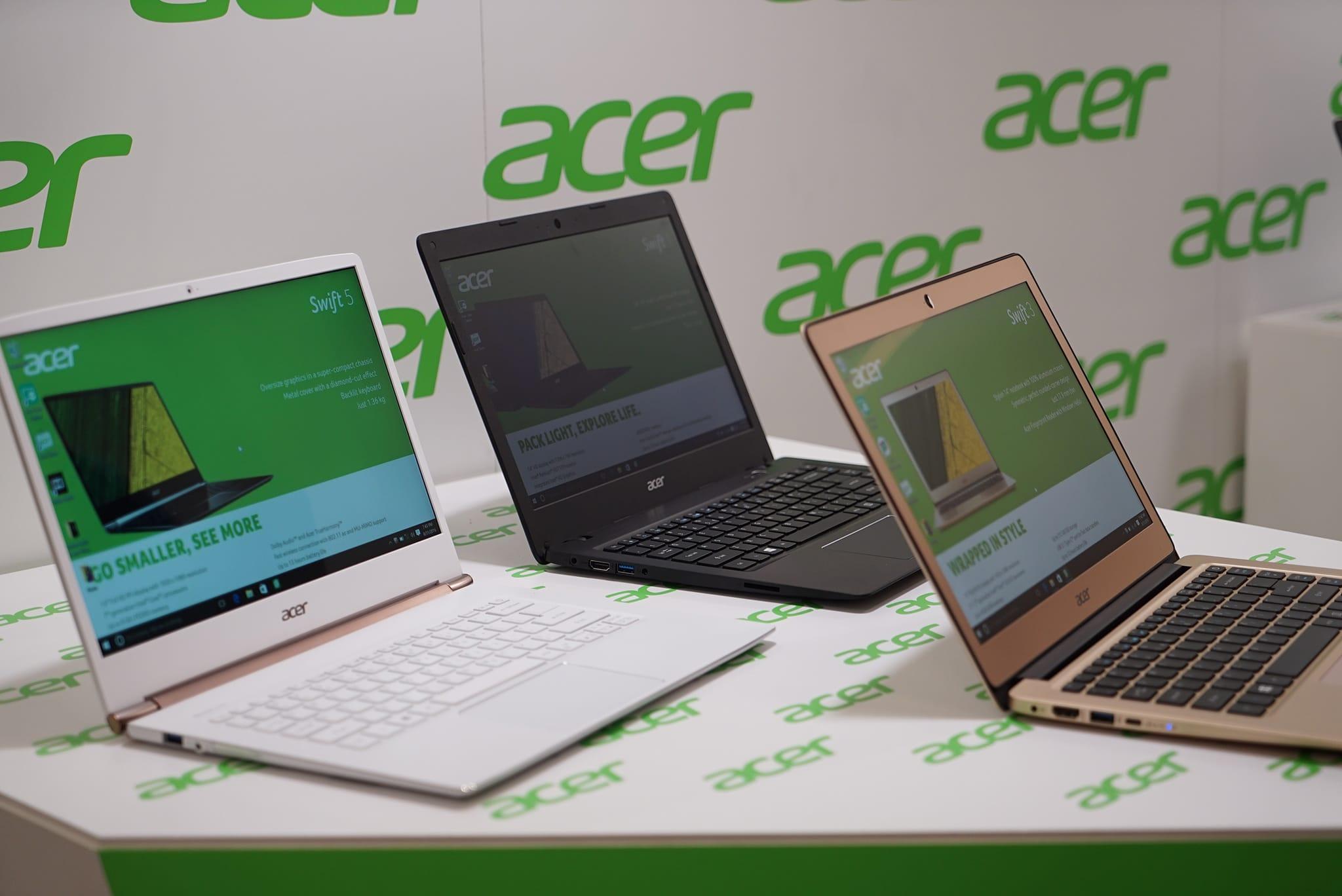 Acer-Family-1